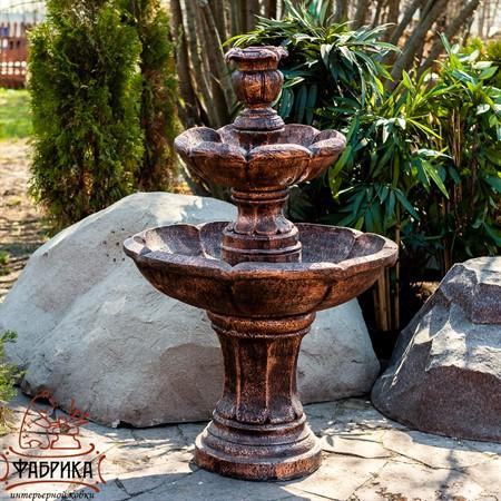 Садовый фонтан FS08499