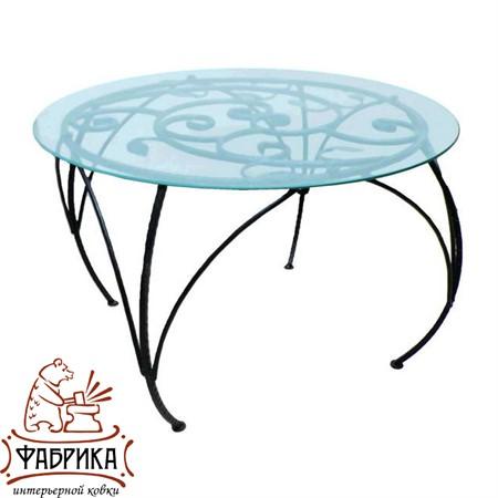 Интерьерный столик