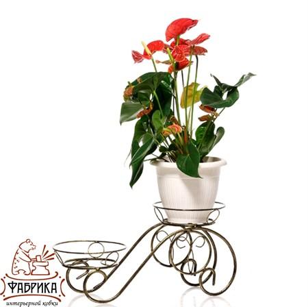 Подставка для цвето