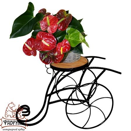 Подставка для цветов 59-401