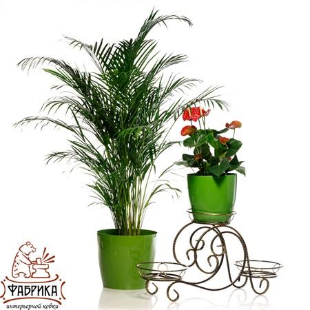 Подставка для растений 70-443