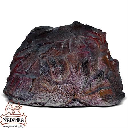 Камень декоративный F07707
