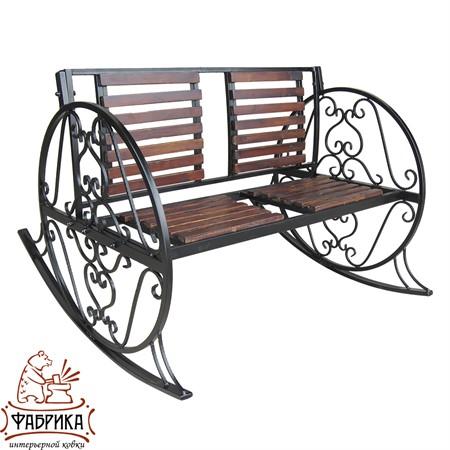 Кресло качалка 880-14R