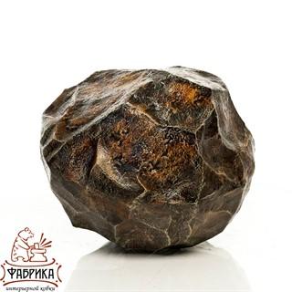 Камень из стеклопластика U08185