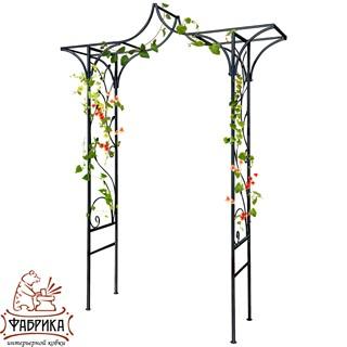 Садовая арка 863-06R