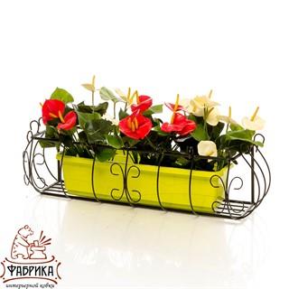 Подставка для цветов 51-283