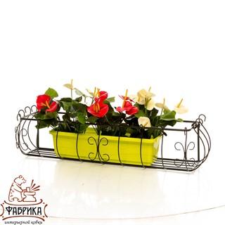 Подставка для цветов 51-284
