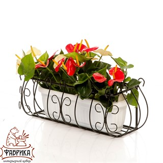 Подставка для цветов 51-285