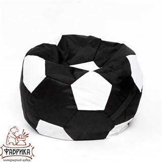 Кресло мешок для дачи