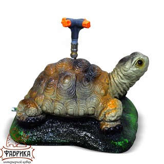 Поливалка Черепаха тортилла