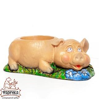 Свинка U08359
