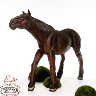 Фигура Лошадь