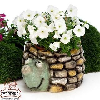 Кашпо для цветов