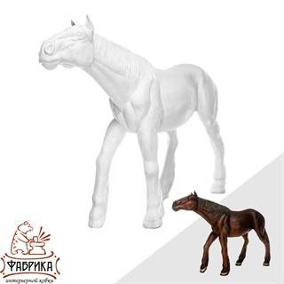 Фигура Лошадь U08597-W
