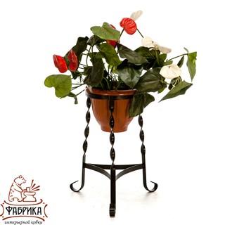 Подставка для цветов 51-316