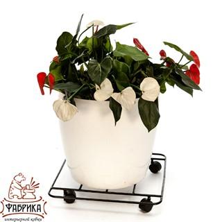 Подставка для цветов 12-065