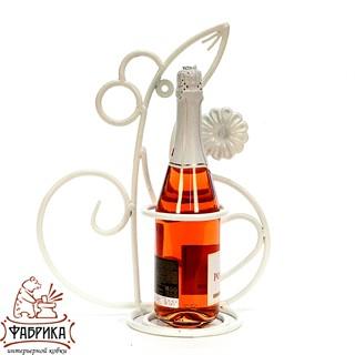 Подставка для бутылки