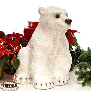 Медвежонок U08178
