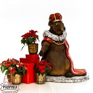Фигура Мышиный Король
