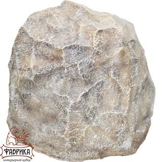 Камень-валун высокий
