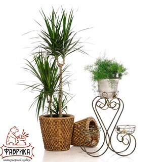 Подставка для растений 11-113