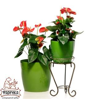 Подставка для цветов 70-091