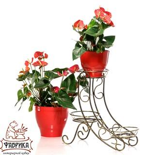 Подставка для цветов 70-093