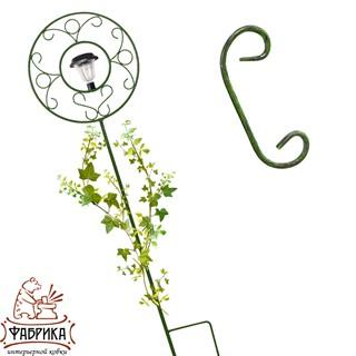 Шпалера для растений 57-301