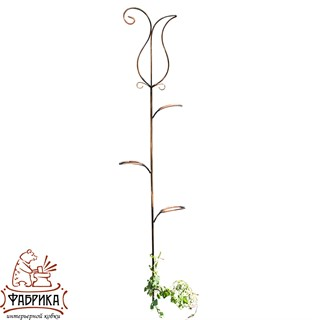 Шпалера для растений 57-089