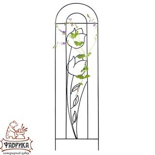 Шпалера для растений 57-082