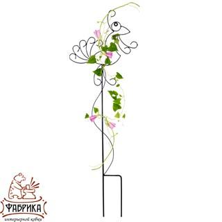Шпалера для растений 57-505