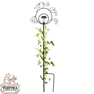 Шпалера для растений 57-303