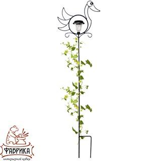 Шпалера для растений 57-453