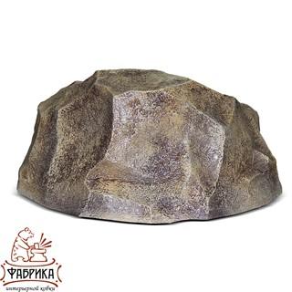 Крышка люка Камень F07807