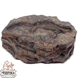 Камень декоративный