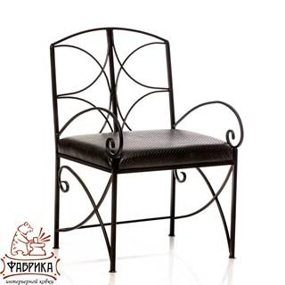Кресло 303-28