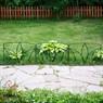 Забор садовый 56-416