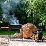 Мангал 860-87 с деревом