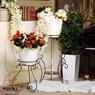 Подставка для цветов 70-021