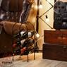 Подставка для вина 59-126