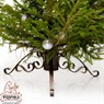 Подставка для живой елки
