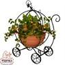 Садовая подставка для цветов 51-301